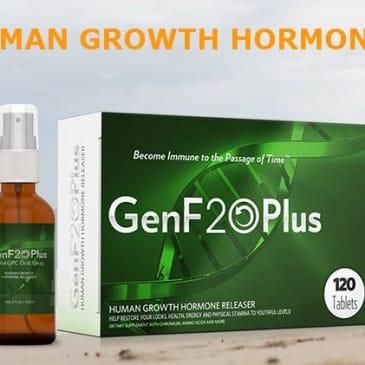 Human Growth Hormone FAQs