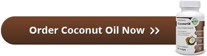 Order Buy Organic Coconut Oil