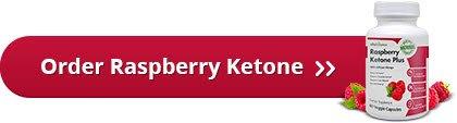 Buy Raspberry Ketone Plus Slimming