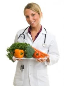 Foods for Your Anti-Ageing Diet