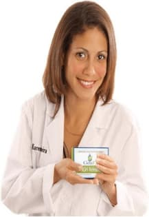 GenFX HGH Pills approved and recommended by doctors.