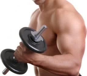 HyperGH 14x HGH Releasing Supplement can help build lean mass fast