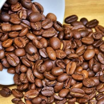 Moderate Coffee Drinking Could Benefit Health Prolonging Life