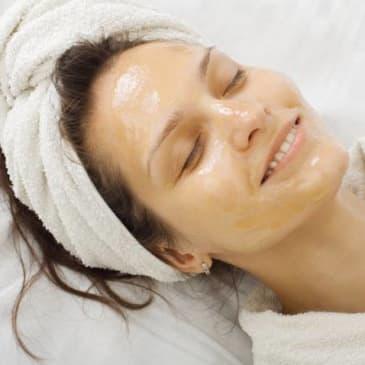 Homemade Honey Face Masks Recipes For Every Skin Problems