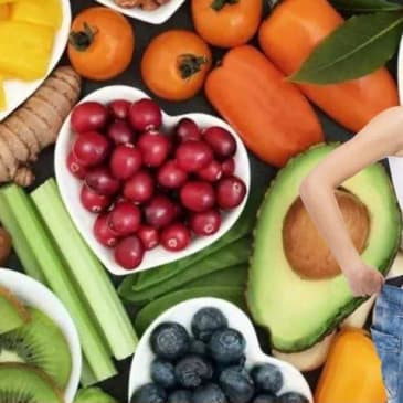 Thermic Effect of Food and Your Weight Loss