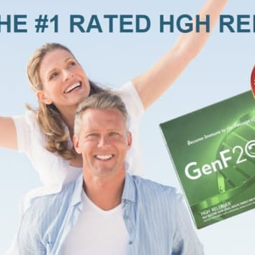 Are So-Called Anti-Aging HGH Products Effective