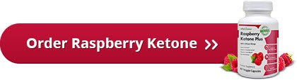 Buy VitaPost Raspberry Ketone Plus