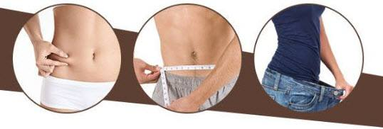 Coconut Oil Benefits for Weight Loss