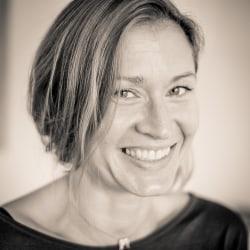 Eva Ursiny
