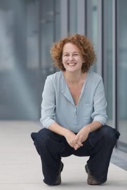 Sonja Busch