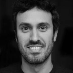 Marc B.Aixalà