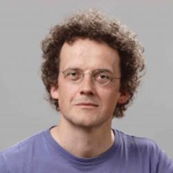 Luccio Schlettwein