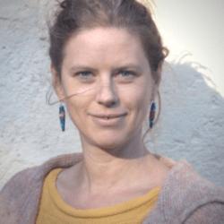 Karin Michalek