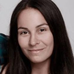Magdalena Šimečková