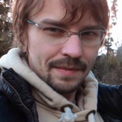 Viktor Pestsov