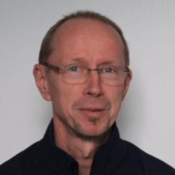 Detlef Wiechers