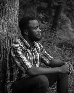Roje Ndayambaje