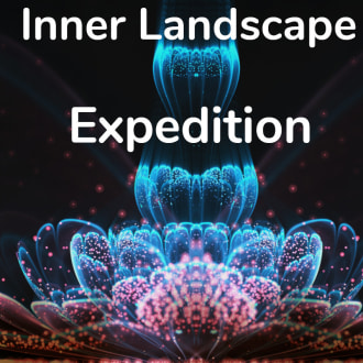 Inner Landscape Expedition 4th – 9th March 2019 on Cyprus