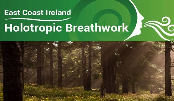 Holotropic Summer Retreat in Ireland