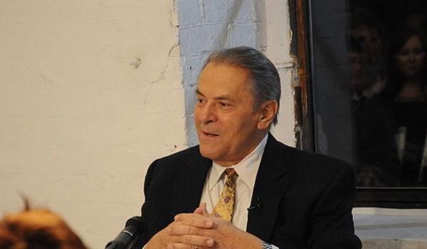Stan Grof Interview with Tim Ferris