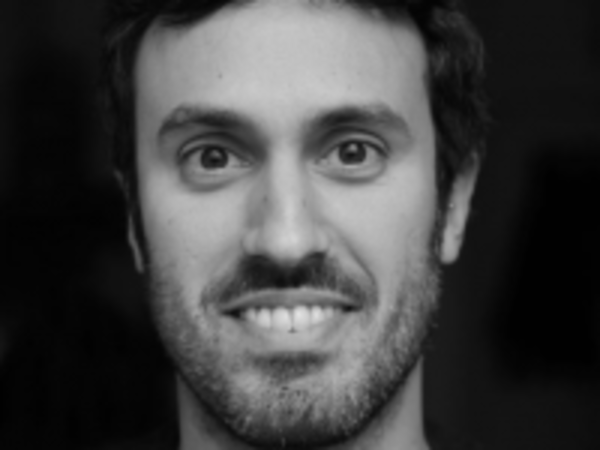 A HOLOTROPIC APPROACH TO PSYCHEDELICS - PAST, CURRENT AND FUTURE - A GTT VIRTUAL MODULE WITH MARC B. AiIXALA 10th-13th JUNE 2021