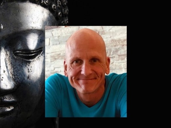 """""""EXPLORING THE NATURE OF REALITY and Holotropic Breathwork  27Oct-1Nov.2020"""""""