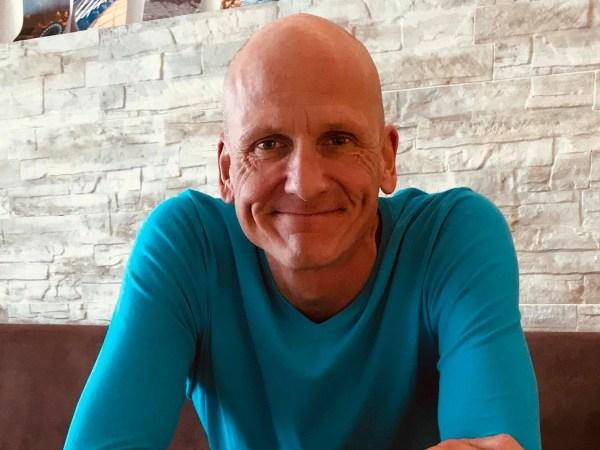 Peter Köllerer