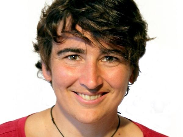 Katharina Wolter