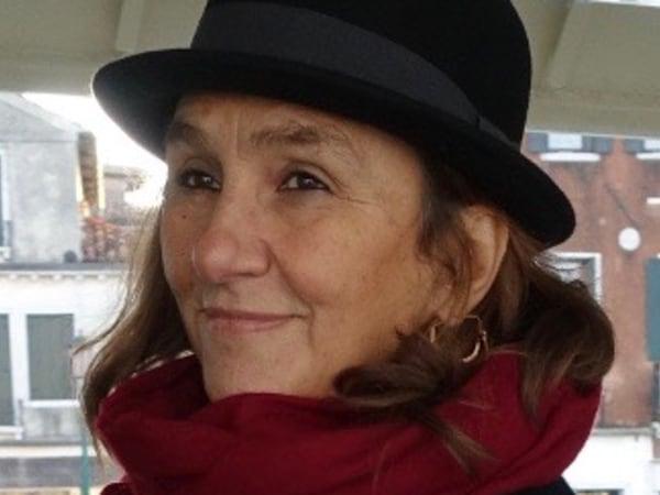 Daniela Bonelli Bassano