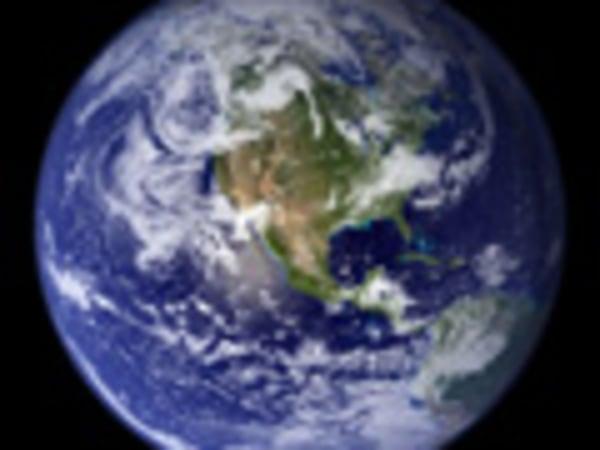 BREATHING AS ONE - A Global Holotropic Breathwork™ Weekend