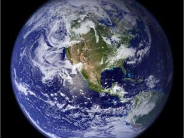 Holotropic Breathwork Global Day