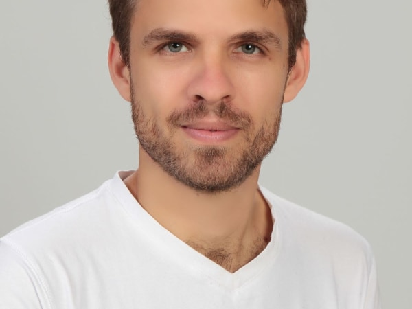 Balázs Rákóczi