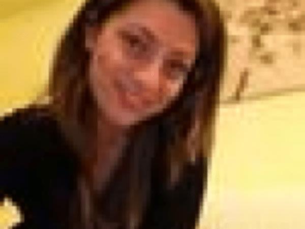 Anastasia Panagiotidou