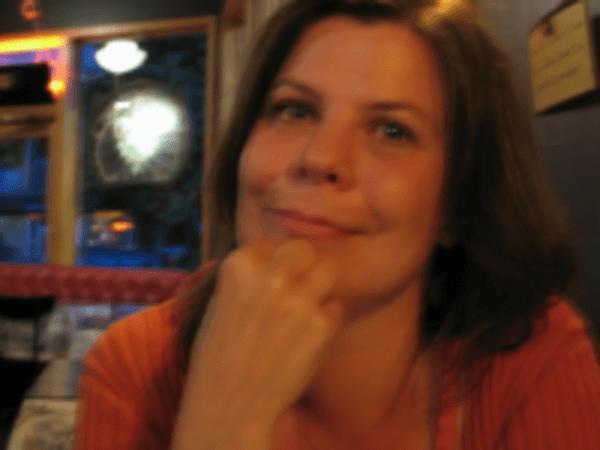 Kajsa Soderlund