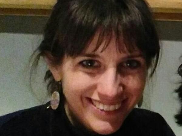 Eleni Kroupi