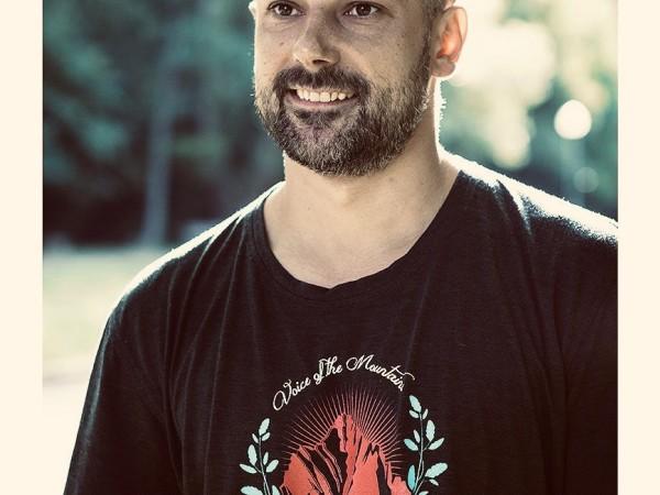 Martin Duris
