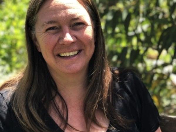 Cathie Lambert