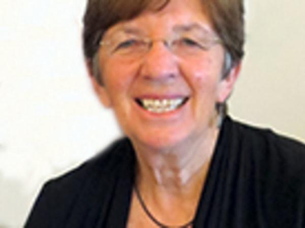 Elaine Wainwright