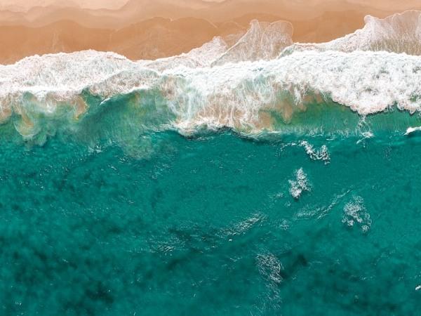 The healing benefits of Holotropic Breathwork and Diana Medina