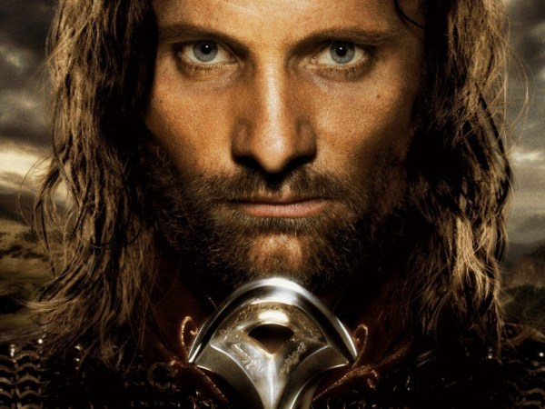 King, Warrior, Magician, Lover: Rediscovering the Archetypes of the Mature Masculine Part 1
