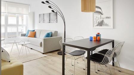 Image of Marina Suite