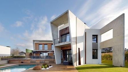 Image of Villa Enea