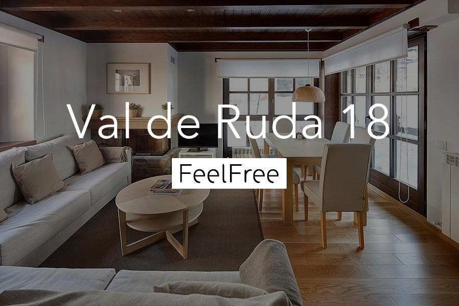 Image of Val de Ruda 18