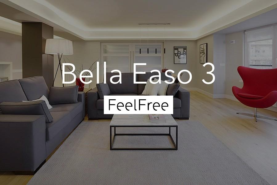 Image of Bella Easo 3