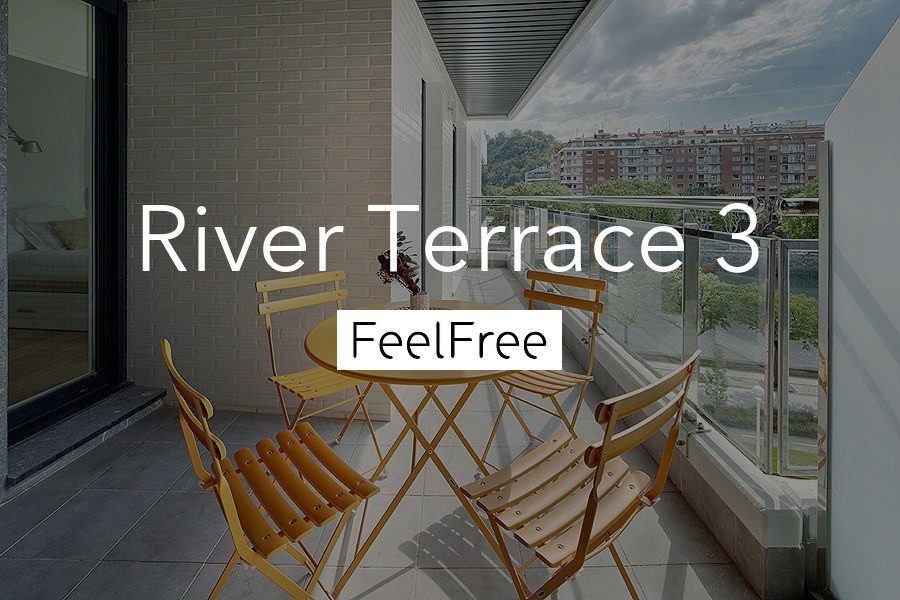 Image of River Terrace 3