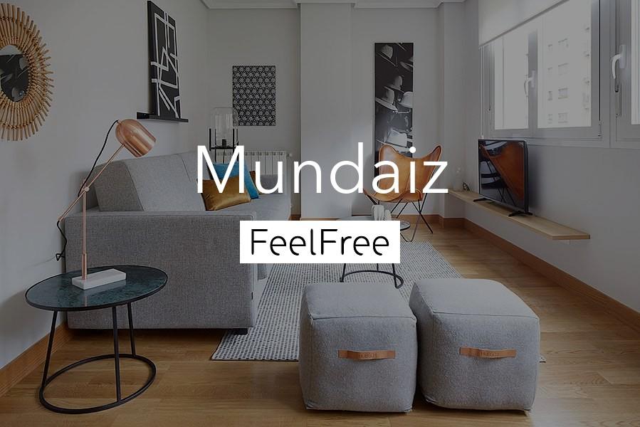 Image of Mundaiz