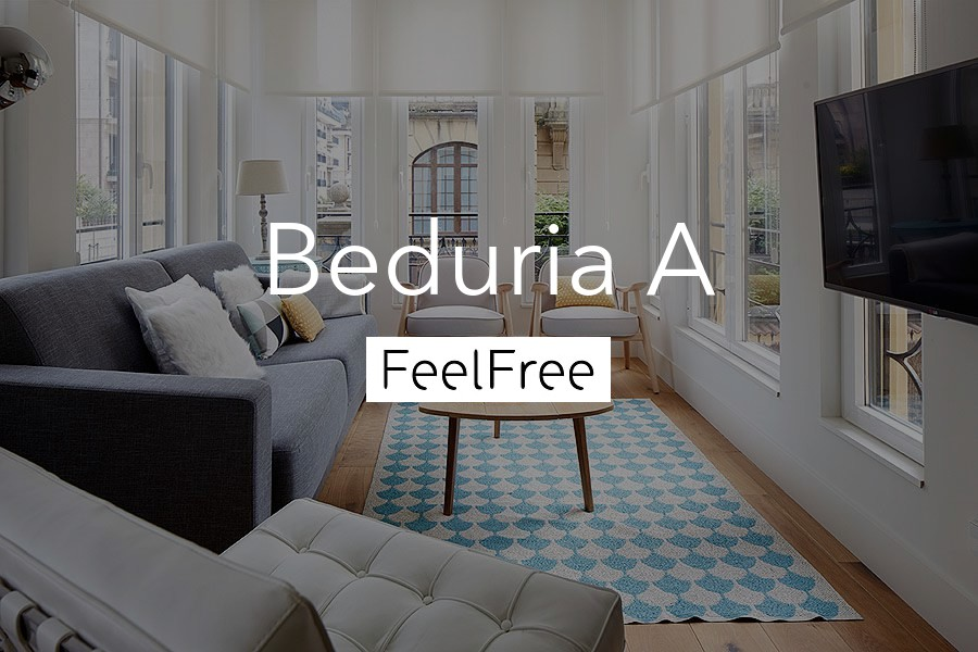 Image of Beduria A