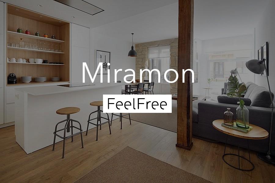 Image de Miramon