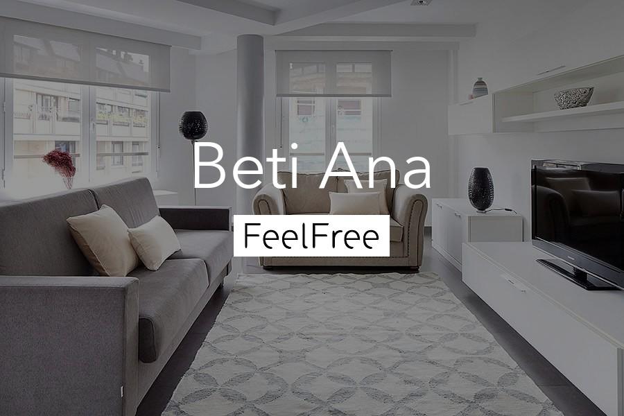 Image of Beti Ana