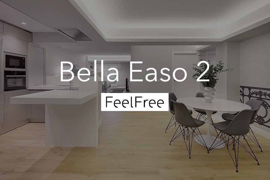 Image de Bella Easo 2